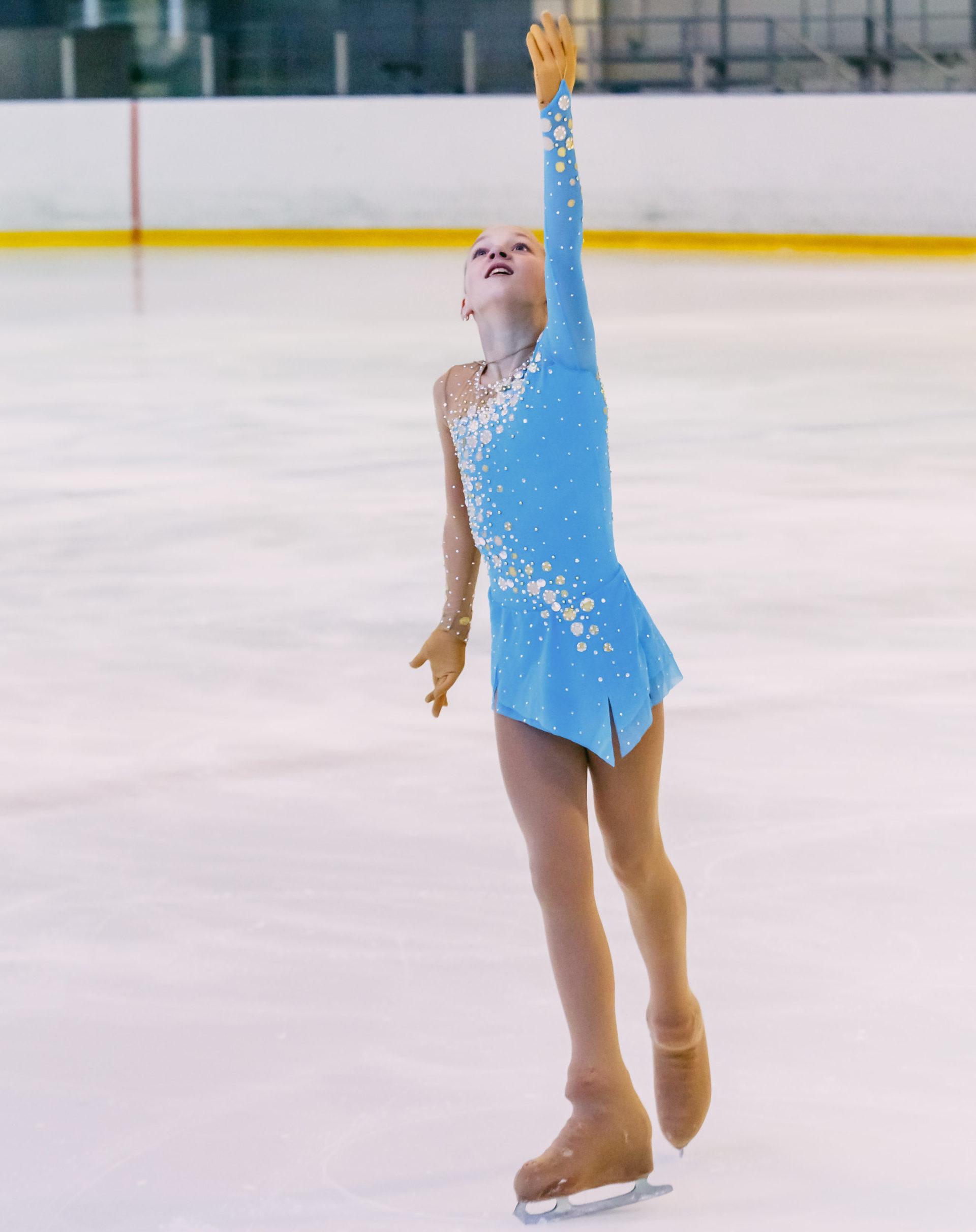 dz-led.ru